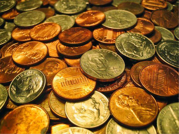 coins-521259_1280.jpg