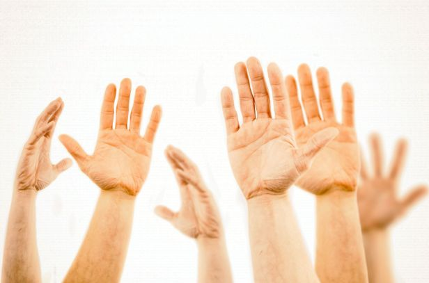 group-of-hand.jpg